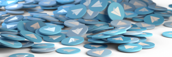 Want to forward SMS to Telegram? We explain how it works!
