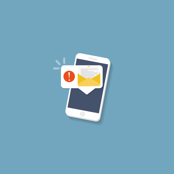 There are a lot of great reasons to make use of inbound SMS