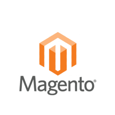 One of the most popular integrations: Send SMS in Magento 2
